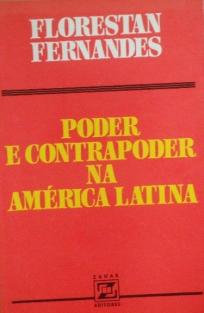 florestan-fernandes-poder-e-contrapoder-na-america-latina-d_nq_np_662246-mlb27013466662_032018-f-e1546831057980