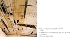 daniel-senise-doou-a-obra-wl-140-e28093-setembro-08-e28093-0709