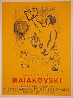 maiakovski-teatro
