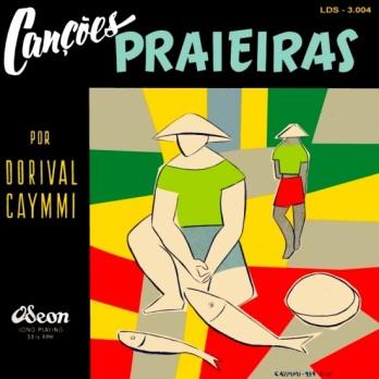 CaymmiCancoesPraieiras-FRONT