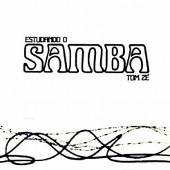 EstudandoOSamba-image008