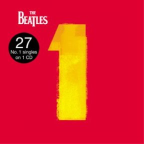 1-TheBeatles2000_f