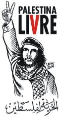 palestinachelivre2