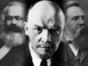 Marx_Lenin_Engels_by_systemdestroyer