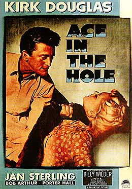 Ace_in_the_Hole_(movie_poster)