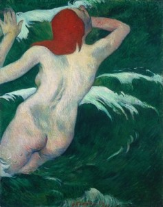 paul_gauguin_in_the_waves_1889