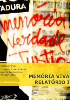 capa_memoriva_viva