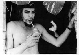 Che-Guevara-che-guevara-30524285-600-418