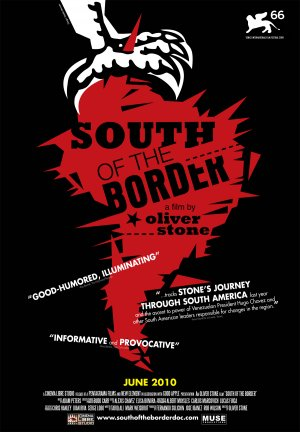 Poster_of_the_movie_South_of_the_Border