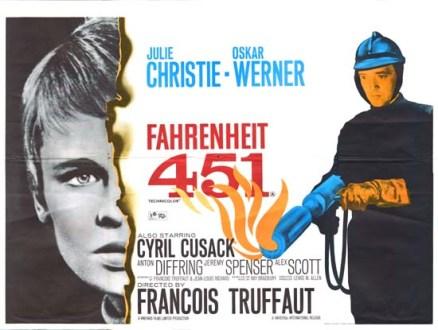 Fahrenheit451_Q