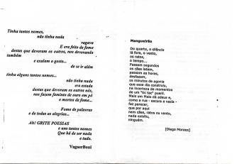 poemanifesto02