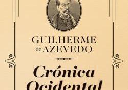 «OS SONHOS MORTOS» por Guilherme d'Azevedo