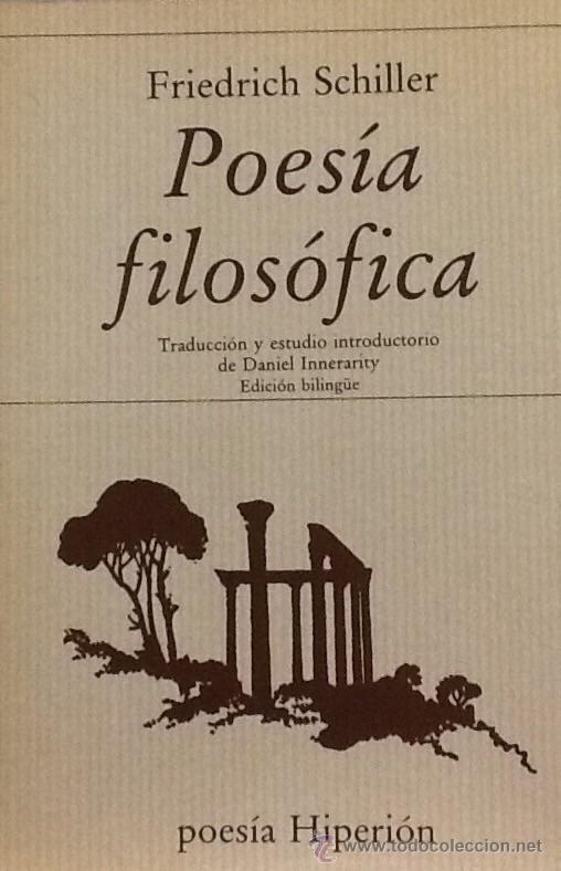 «AN DIE FREUDE (Ode à Alegria)» por FriedrichSchiller