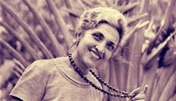 Cecilia-Meirelles