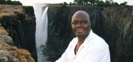 kama_sywor_kamanda_-_zambesi_falls