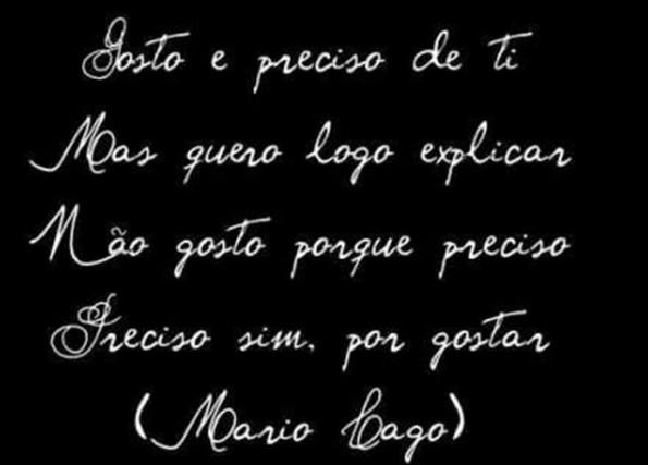 mario_lago2