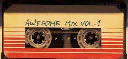 mixtape-starlord-s-awesome-mix-tape-vol-1-you-can-order-now