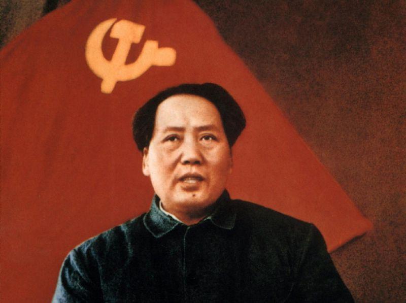 «长沙(1925年)- Changsha » por Mao Tsé-Tung / Mao Zedong /毛泽东