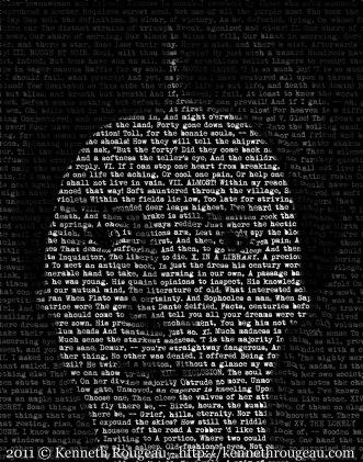 dickinson-retrato-tipogrc3a1fico