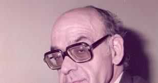 Eladio-Cabañero