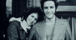 Luis-Hernandez-y-Betty-Adler-Buenos-Aires-1977