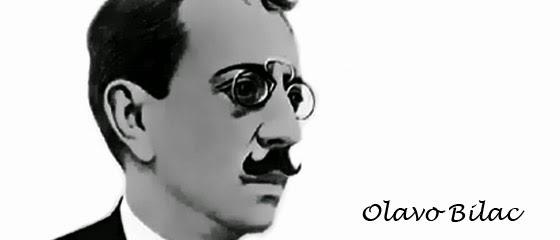 «LÍNGUA PORTUGUESA» por OlavoBilac