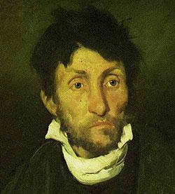 «MONÓLOGO DE SEGISMUNDO (fragmento LA VIDA ES SUEÑO)», por Pedro Calderón de laBarca