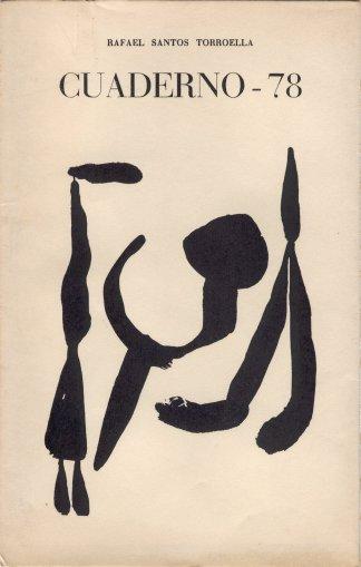 cuaderno-78