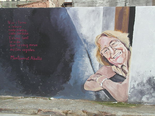 montserrat_abello