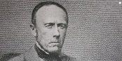 alexandre-herculano