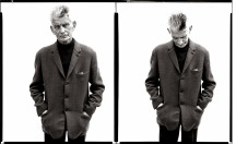 1496_1samuel_beckett__writer__paris__april_13__1979