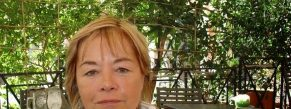 Helga na Piazza Navona (1)