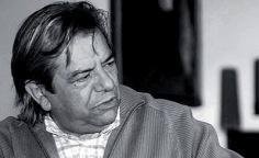 7S - António Salvado