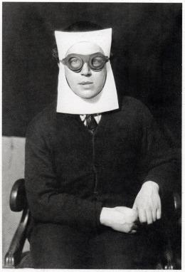 andré-breton-1930 (1)