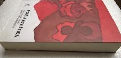 livro-poesia-sovietica-lauro-machado-coelho-1-edico-D_NQ_NP_797813-MLB26734731320_012018-F