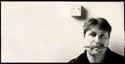 SimonArmitage1-credit-Paul-Wolfgang-Webster_V3_WR