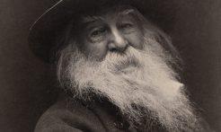 Walt_Whitman_-_George_Collins_Cox