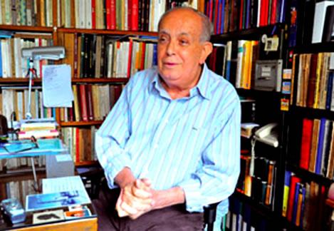 «CAMINHOS» porGilberto MendonçaTeles