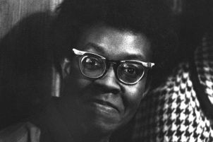Gwendolyn-Brooks-GettyImages-130685459x-5686272b3df78ccc15f0bafb