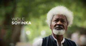 wole-soyinka-80th-birthday