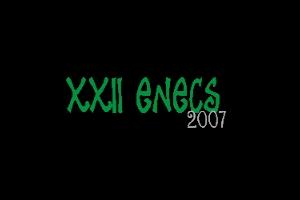 enecs-2007