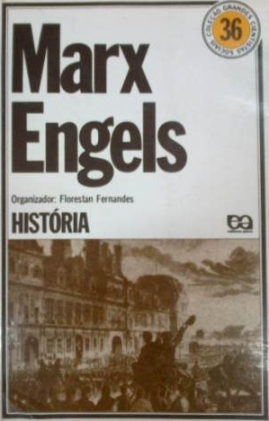 livro-marx-engels-historia-f-fernandes-14677-MLB3202834946_092012-O