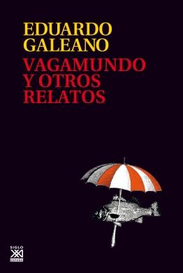 40893 Vagamundo y otrso relatos.indd