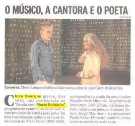 Chico Buarque (6)