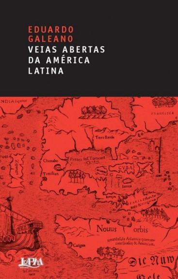 Download-As-Veias-Abertas-da-America-Latina-Eduardo-Galeano-em-ePUB-mobi-e-PDF-367x574