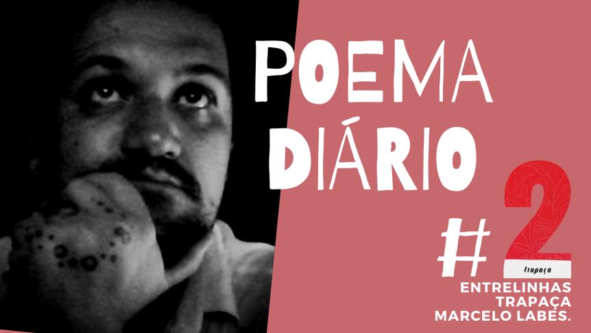 POEMA DIÁRIO (4)